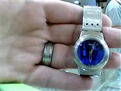 STORM Lady's Wristwatch MINI DESERT LAZER
